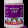 Magnesium Flocken